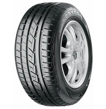 https://www.ctyres.co.uk/product/pic/Toyo_cf1a.jpg
