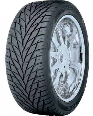 225/65/18 Toyo Proxes ST Discontinued