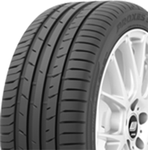 https://www.ctyres.co.uk/product/pic/Toyo_proxes_sport(2).jpg