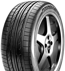 Bridgestone D Sport HP