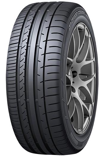 225/40/18 Dunlop SP Sport Maxx 050