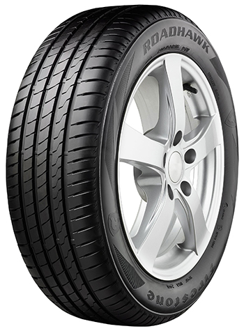 215/55/16 Firestone Roadhawk XL