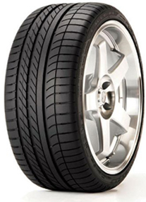 Goodyear EAGLE F1 (ASYMMETRIC)