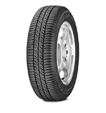 product/pic/goodyear_GT3.jpg