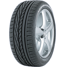 https://www.ctyres.co.uk/product/pic/goodyear_excellence.jpg