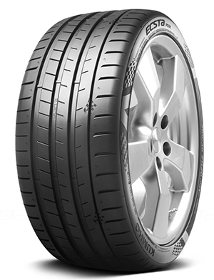 product/pic/kumho_escta_ps91_(1).jpg
