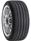 https://www.ctyres.co.uk/product/pic/michelin_pilot_sport2sm.jpg