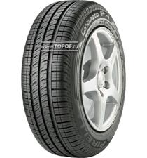 product/pic/pirelli_cinturato-p4.jpg