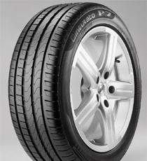 205/55/16 Pirelli Cinturato P7 (*)