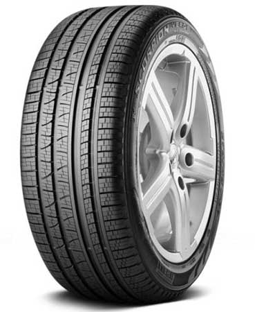 product/pic/pirelli_scor-v_all.jpg
