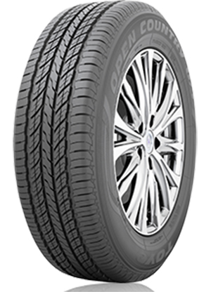 https://www.ctyres.co.uk/product/pic/tOYO_OPEN_cOUNTRY_ut_(1).jpg
