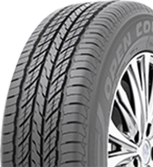 https://www.ctyres.co.uk/product/pic/tOYO_OPEN_cOUNTRY_ut_(2).jpg