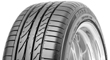 Potenza RE050A XL RFT (Run Flat) *