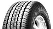 Nexen Rodia AT 4x4 and van tyre
