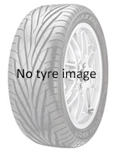 295/40/20 Michelin Latitude Sport 3 XL
